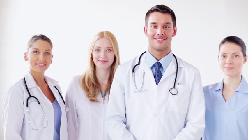 digital transformation healthcare certification course
