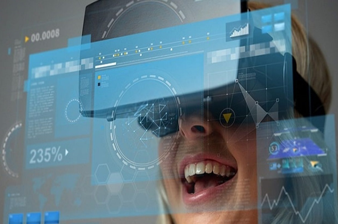 augmented reality certification course