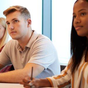 Best Online MBA Certificate Programs