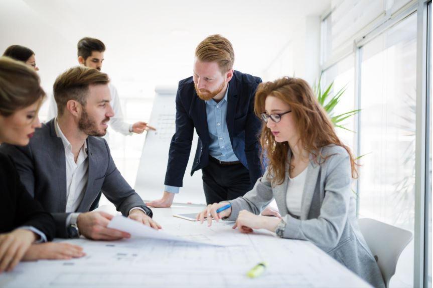 digital transformation insurance certification course