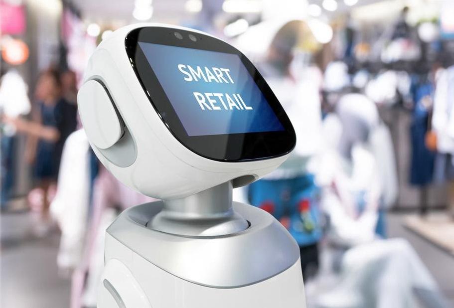 digital transformation retail certification course