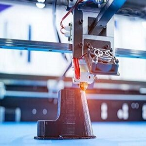 additive manufacturing certification course