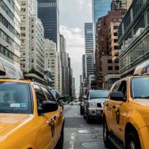 smart cities transportation certification course