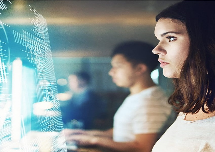 Computer science and egineering certification course