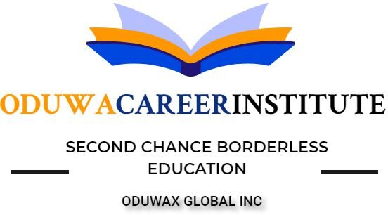Oduwa Career Institute